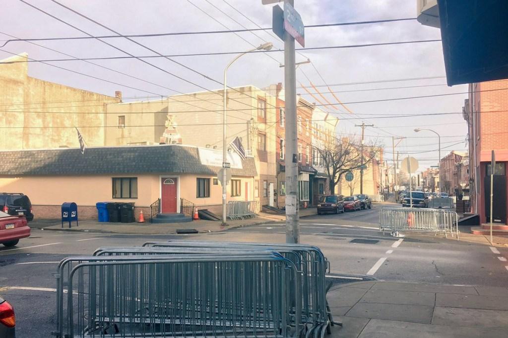 twostreet-barricades1