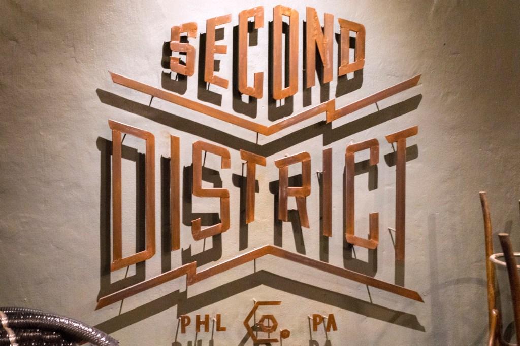 2nddistrict-credit-danyahenninger-01