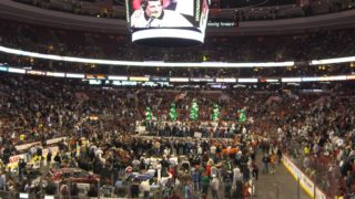Wing_Bowl_2007_overview