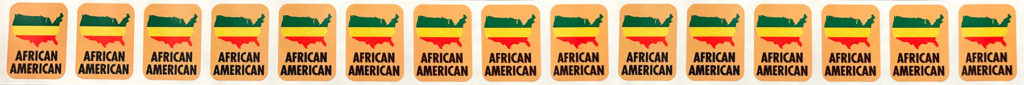 africanamerican-bookstickers-long