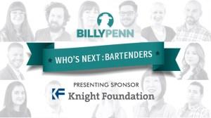 whos_next-bartenders
