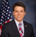 Rep. Brendan Boyle