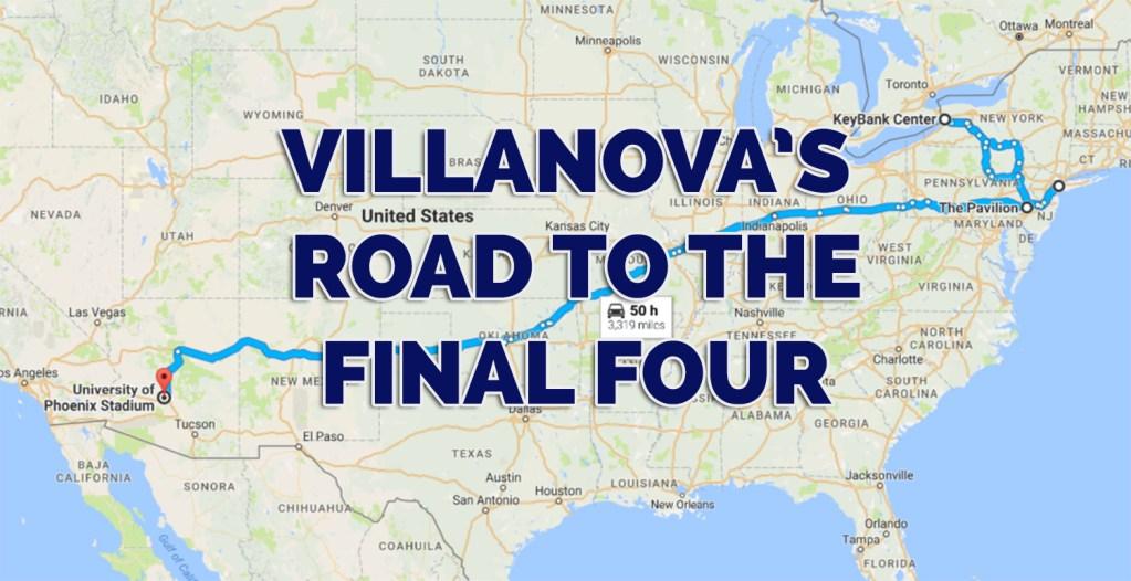 Villanova-3cities