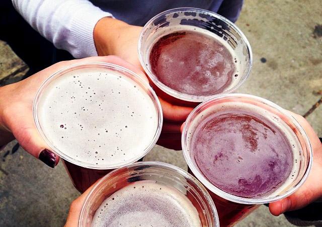beer-outdoors