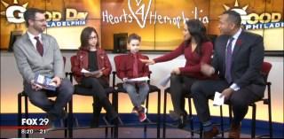 hearts4hemophilia-max