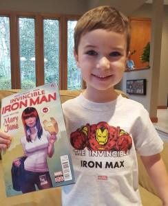 ironmax-shirt