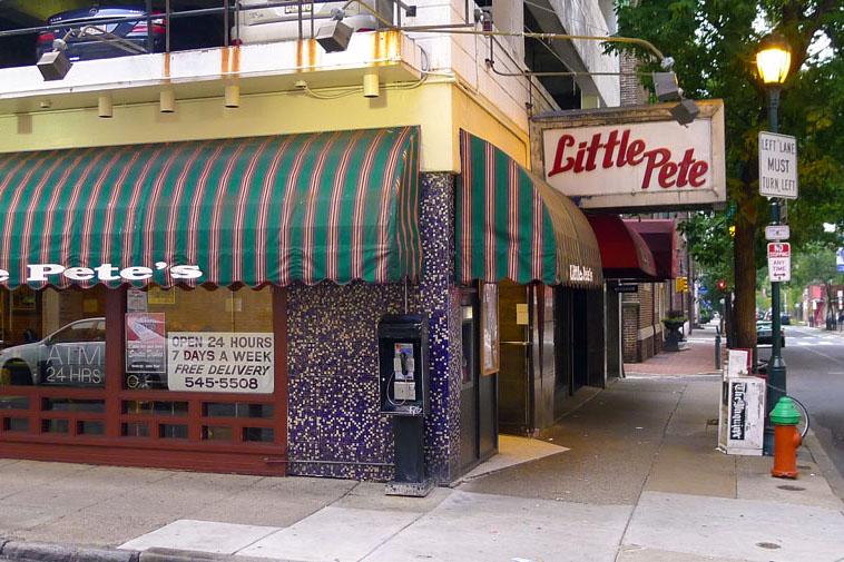 littlepetes