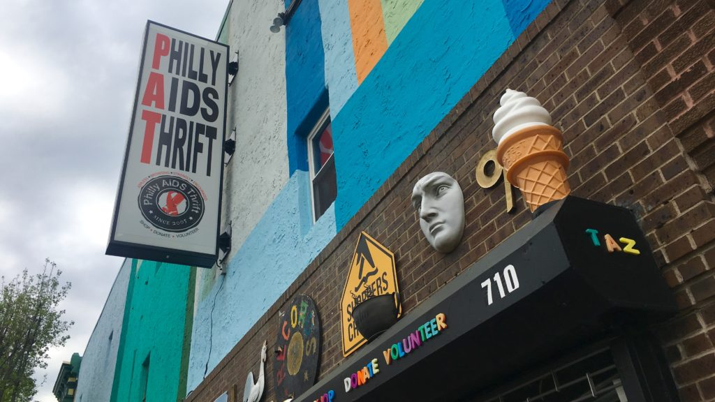 thrifting in philly 14 places for the area\u0027s best second hand anddanya henninger billy penn
