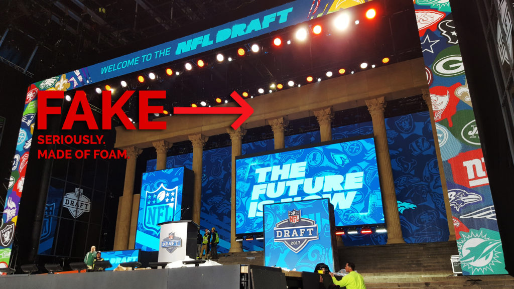 NFL-DRAFT-HEADER-FOAM