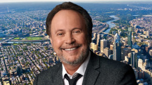 billycrystal-philly