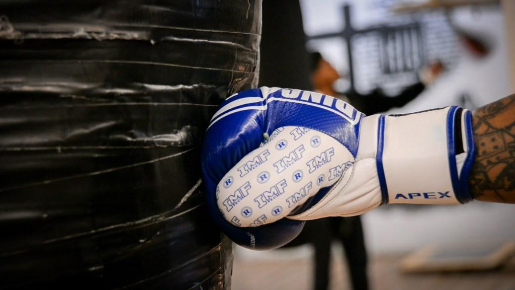 boxing_whalen-