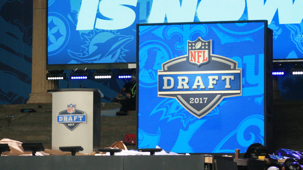 draft-header_6232