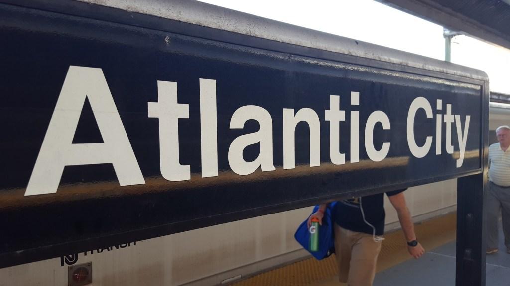 atlantic_city_20160804_182717