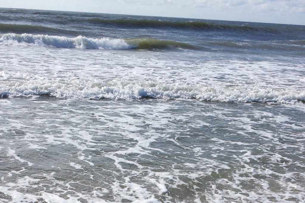 beach_2014-08-24 09.11.57