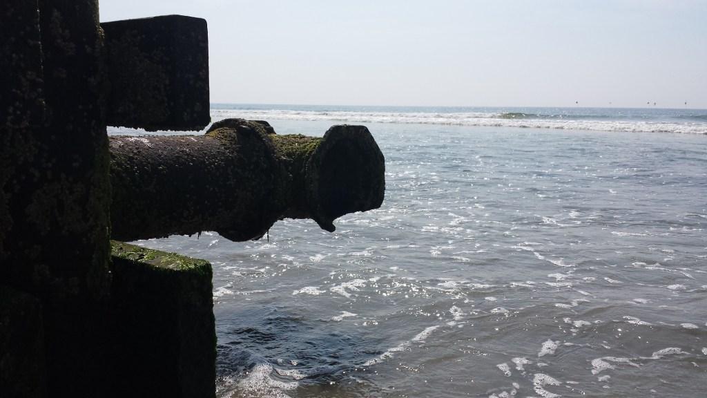 beach_pier_2015-07-12 10.13.39