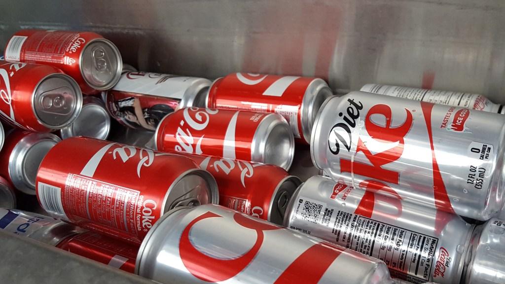 coke-soda_20170504_160124