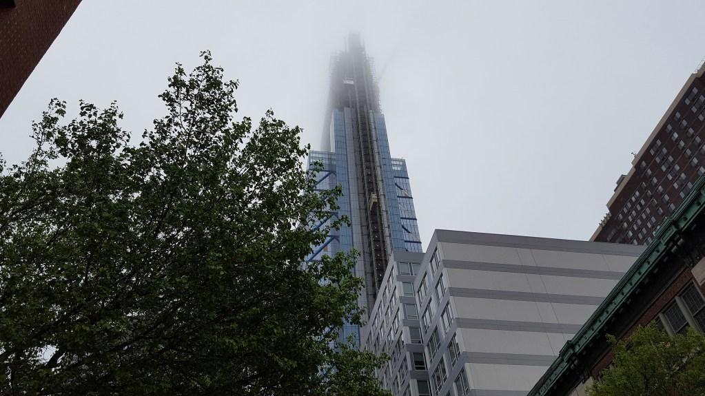 comcast-building-fog