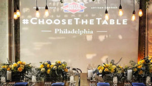 dietzandwatson-choosethetable-2