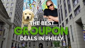 groupon-deals-2