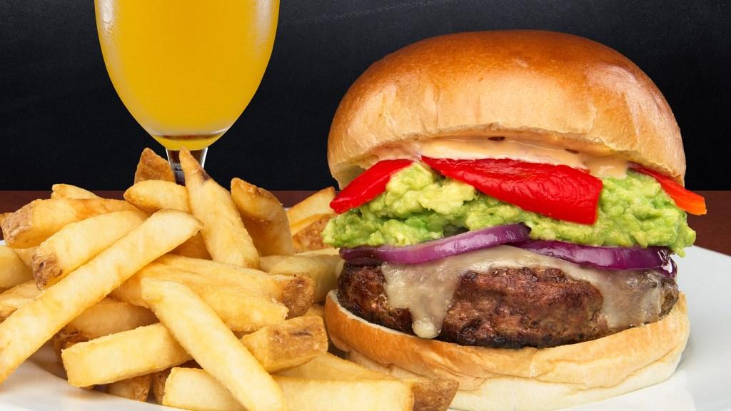 ironhillburger