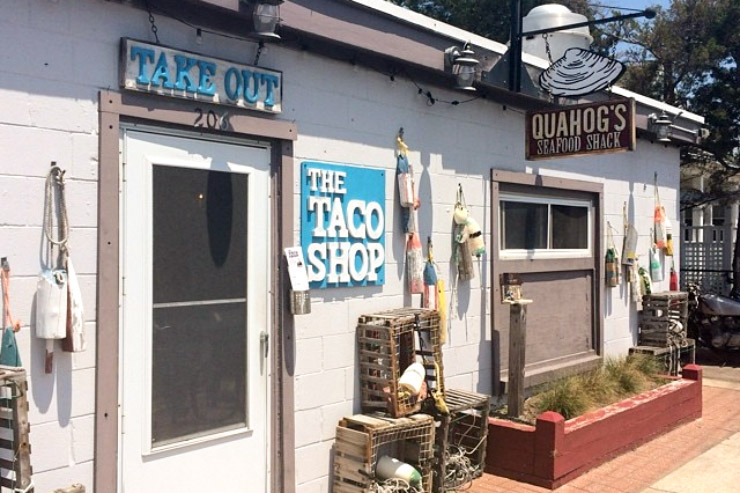 jerseyshore-quahogstacoshop