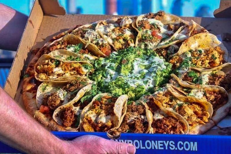 jerseyshore-tonybaloneys-tacopizza