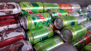 Philly teens drank less soda after the beverage tax took effect, new study finds