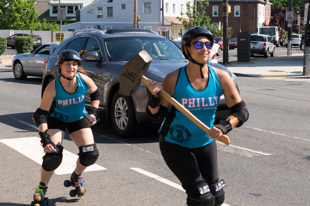 pbw2015-credit-danyahenninger-rollergirls-3