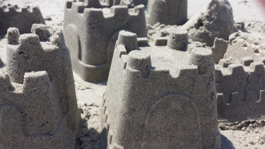sandcastles_2015-07-12 10.43.00