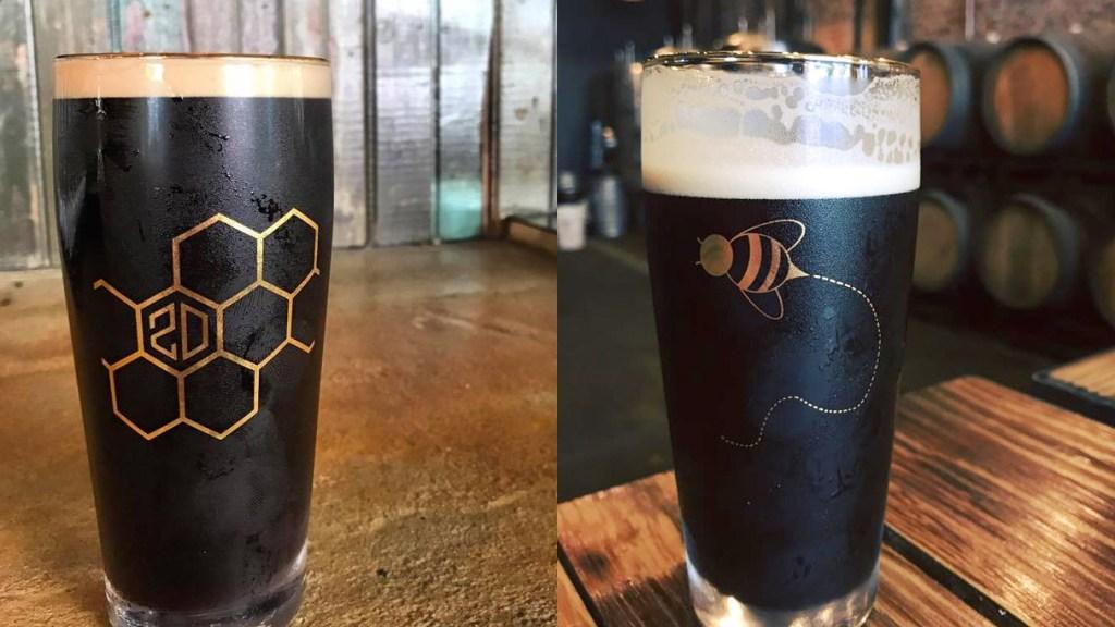seconddistrict-bee-beer