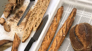 vetri-drexel-wholefoods-bread