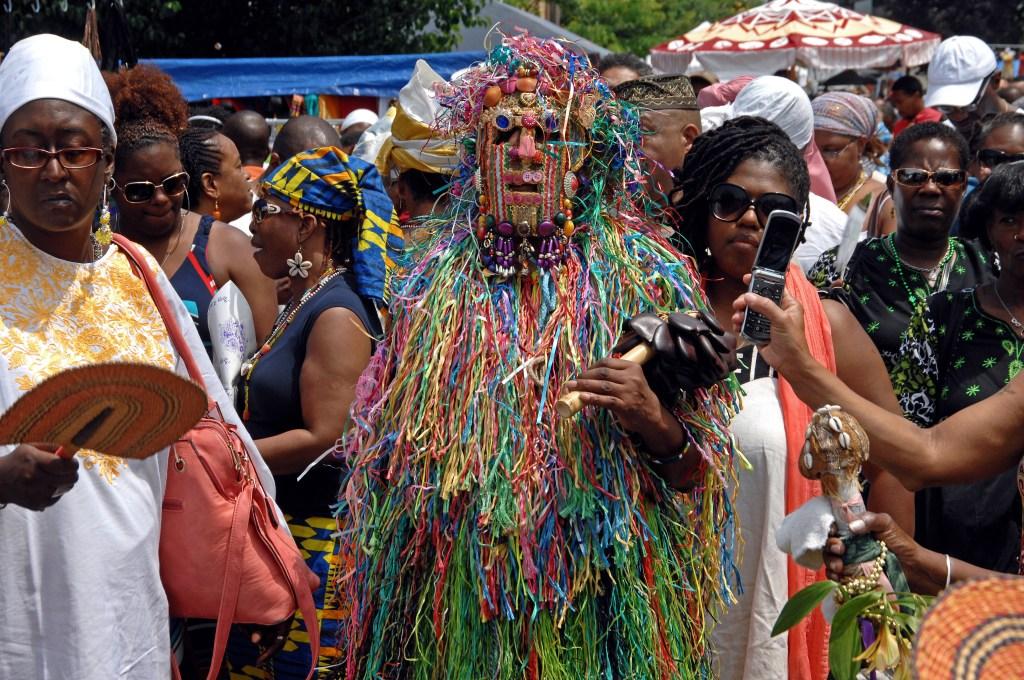 2013 Odunda African-American Festival-3_edited-1