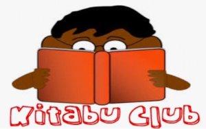 kitabu club logo