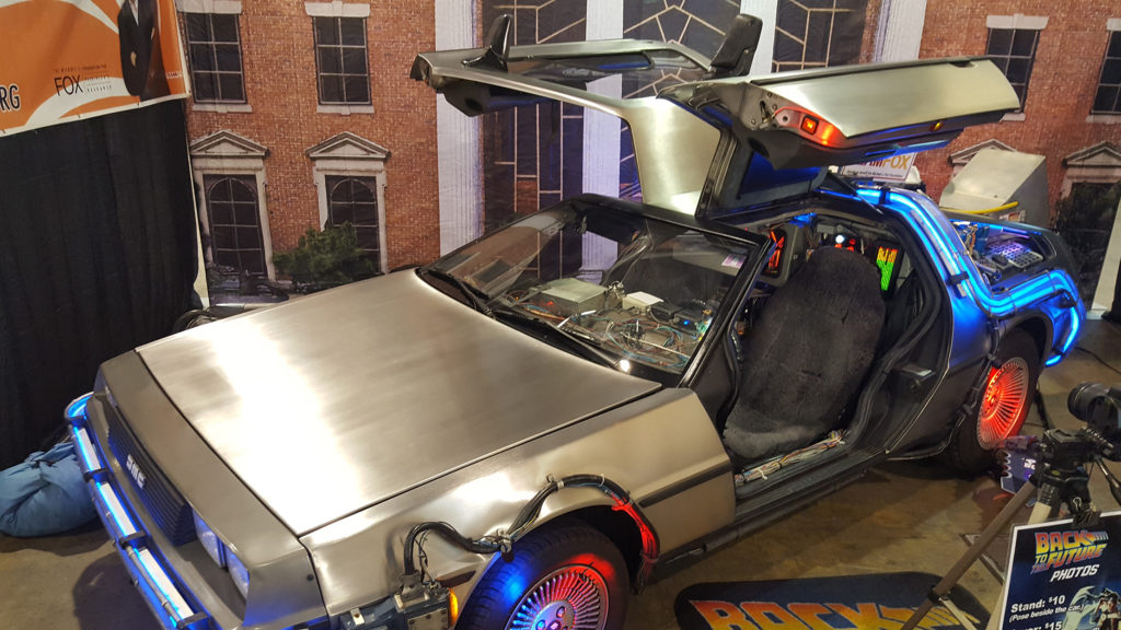 delorean_20170601_171838