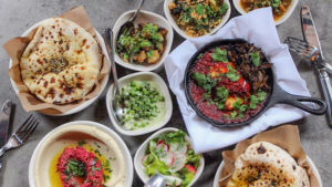 dizengoff-dinner-crop