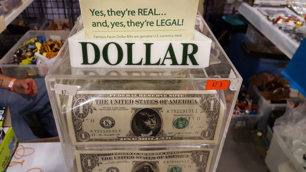 dollar_20170601_162750