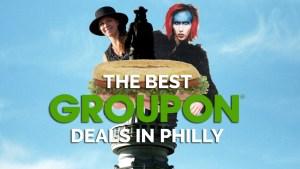 groupon-deals-3