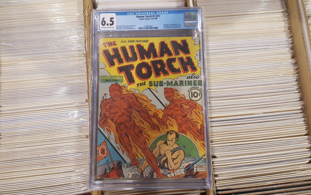 human-torch-20170601_182430
