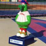 phanatic_bobble_300x281