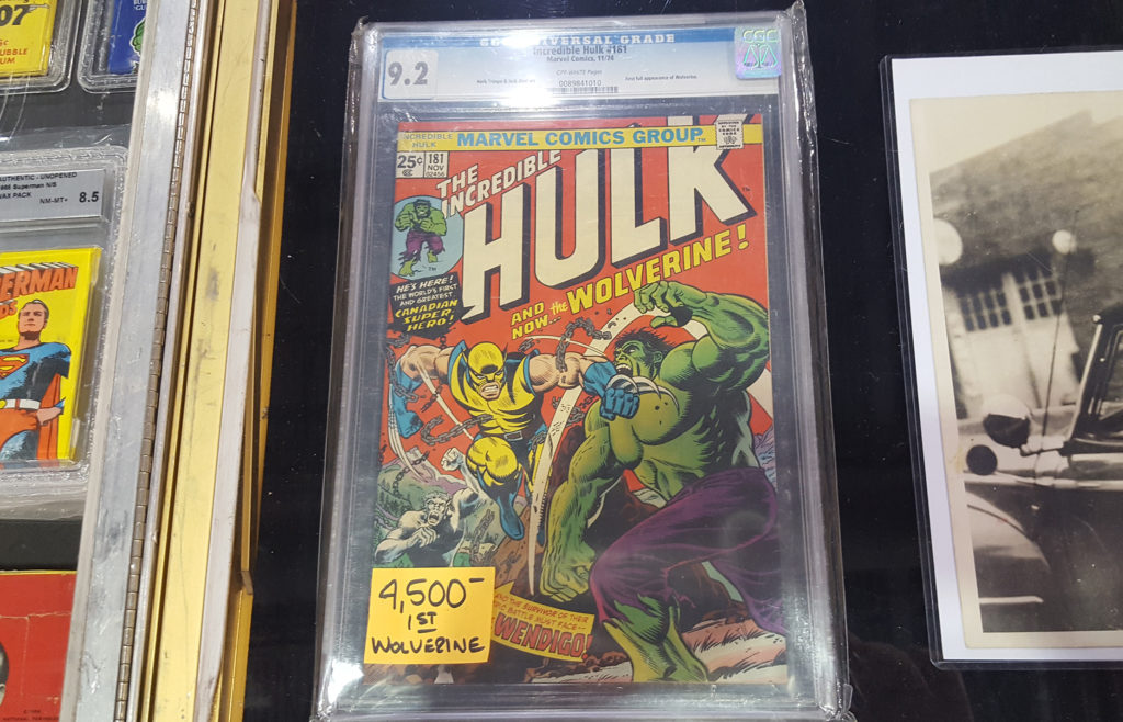 wolverine-hulk-20170601_181820