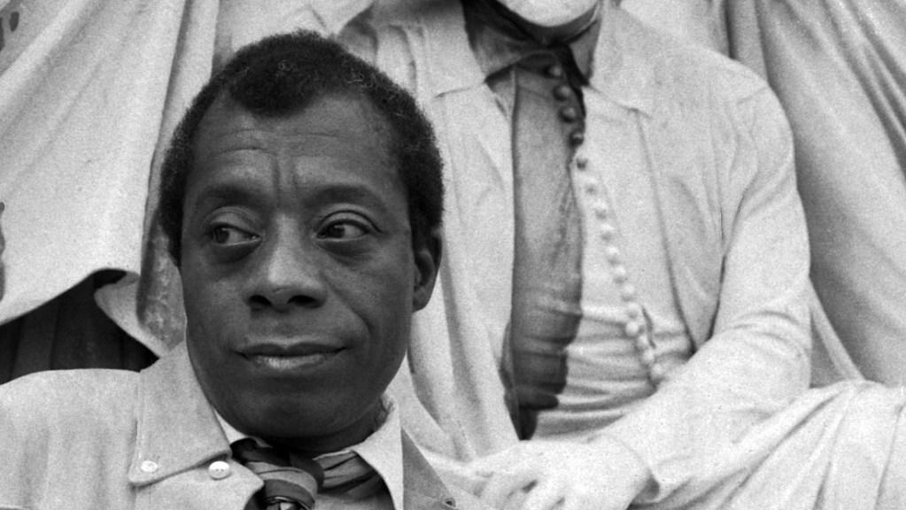 James_Baldwin_Allan_Warrencrop