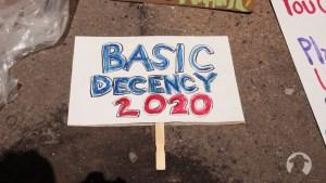 bastilleday-protestsign