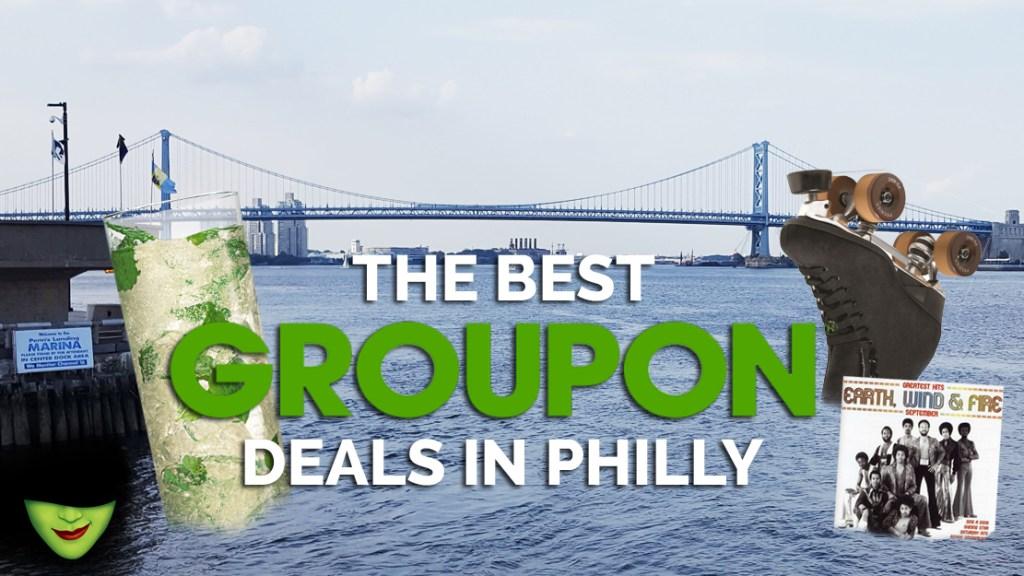 groupon-deals-4