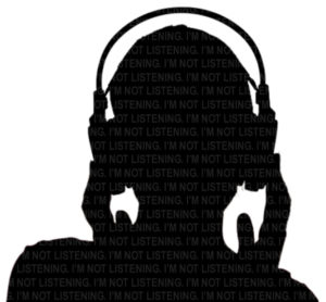headphones-sad