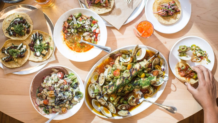 missiontaqueria-seafood2