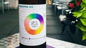 operaphiladelphia-beer
