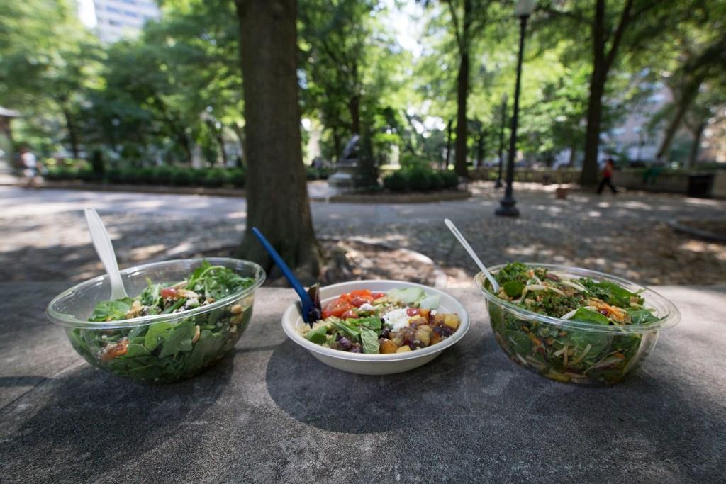 salads-creditdanyahenninger-02
