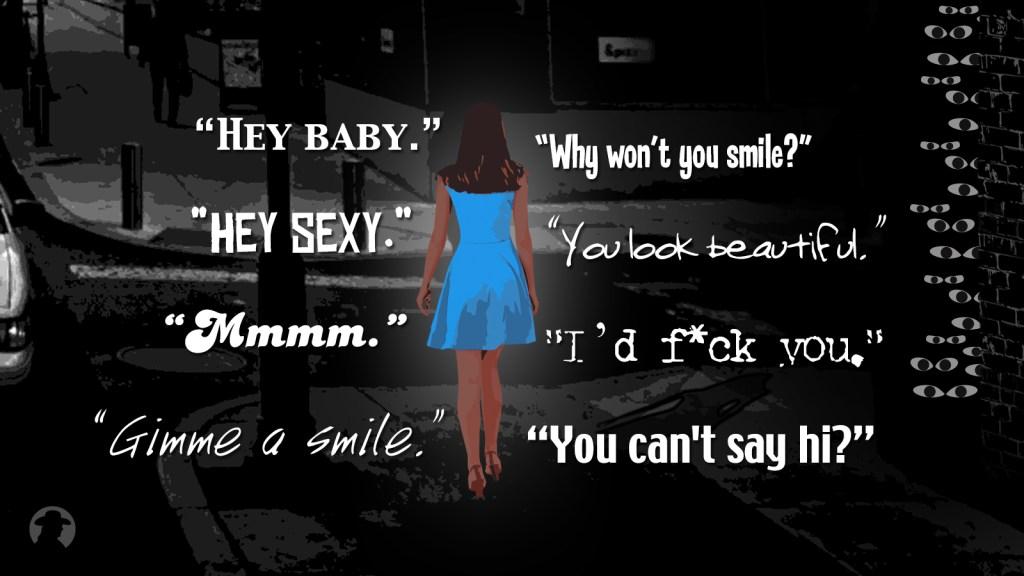 street-harassment-bg-final1