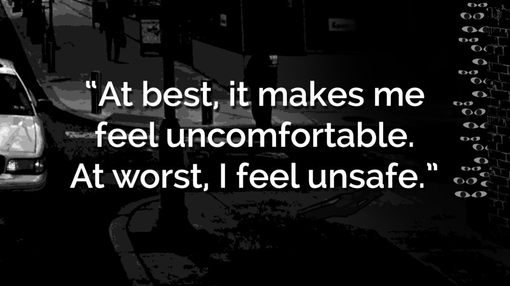 street-harassment-quote-1-unsafe