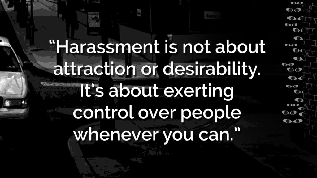 street-harassment-quote-5-control